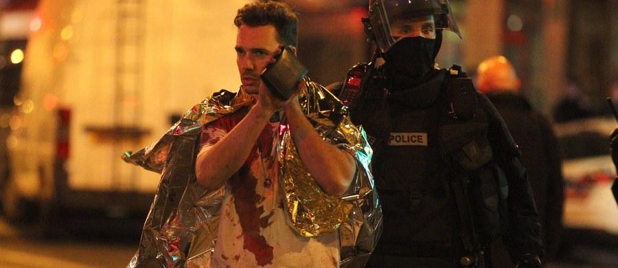 Policja odkryła dwa mieszkania i dom w Belgii, z których korzystali sprawcy zamachów terrorystycznych w Paryżu w tygodniach poprzedzających ataki w listopadzie ubiegłego roku - poinformowała belgijska prokuratura. W rezultacie serii ataków przeprowadzonych 13 listopada w różnych częściach Paryża zginęło 130 osób, a ok. 350 zostało rannych. Do zamachów przyznało się Państwo Islamskie.