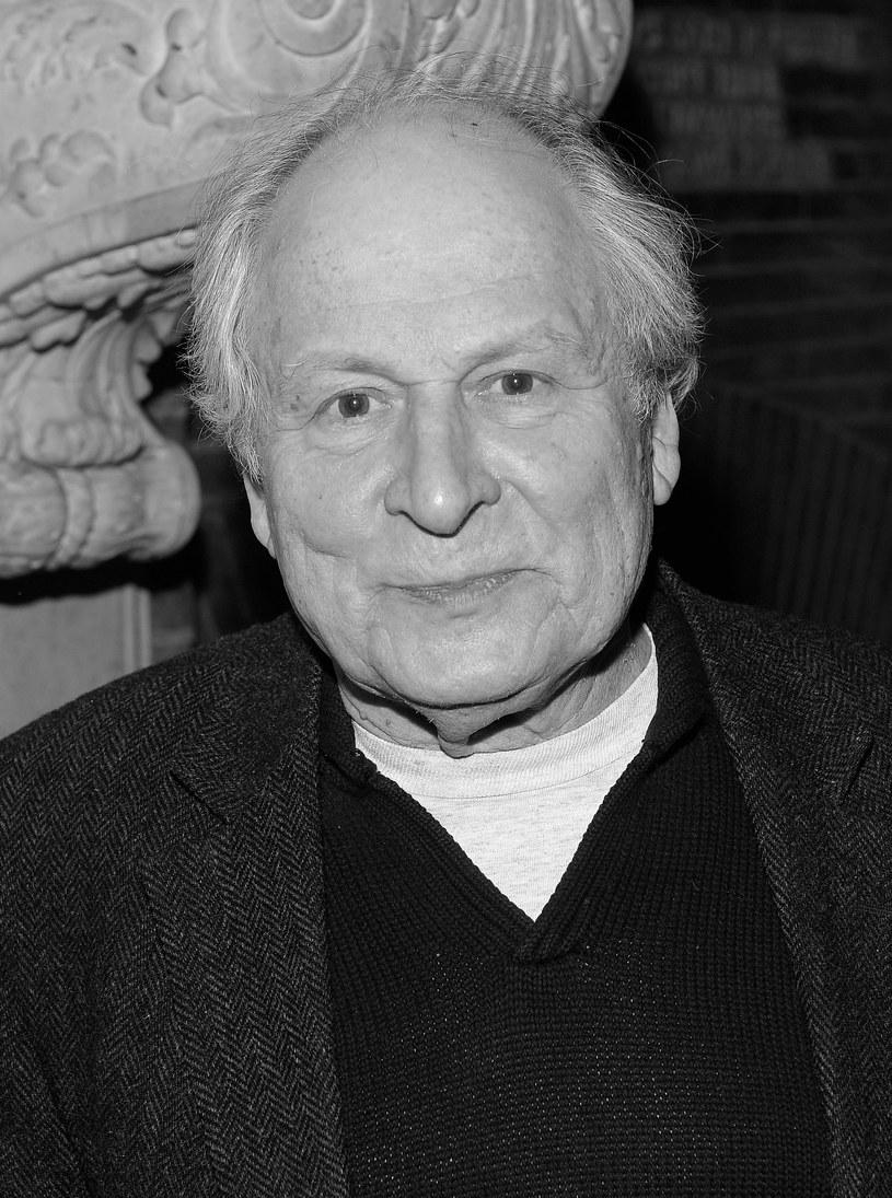 """David Margulies, aktor znany z ról w serialu """"Rodzina Soprano"""" i kinowym hicie """"Pogromcy duchów"""" zmarł w poniedziałek, 11 stycznia. Artysta miał 78 lat."""