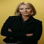 Hanna Lis: Ponad 20 lat na wizji