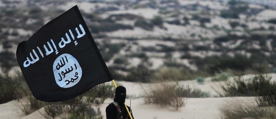 Dżihadystyczna organizacja Państwo Islamskie (IS) prowadzi dla chłopców od 9. roku życia szkolenie w wykonywaniu egzekucji. Chłopcy mają też obowiązek asystowania przy publicznych egzekucjach - podał w ogłoszonym raporcie holenderski wywiad AIVD.