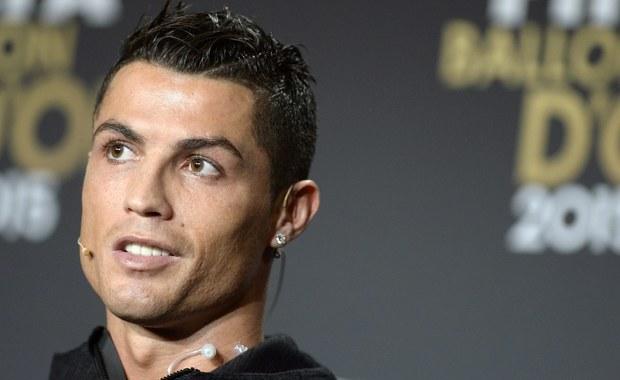 Real Madryt będzie gościć pięcioletniego Palestyńczyka Ahmada, którego rodzice i młodszy brat zginęli w lipcu wskutek podpalenia ich domu w Nablusie na Zachodnim Brzegu Jordanu przez izraelskich osadników. Chłopiec ma spotkać się z Cristiano Ronaldo.