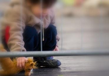 Trzylatek ofiarą gwałtu zbiorowego w ośrodku dla uchodźców w Norwegii
