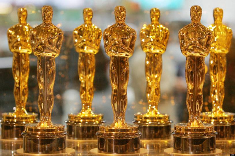 """Amerykańska Akademia Filmowa ogłosi w czwartek, 14 stycznia, o 14.30 czasu polskiego nominacje do tegorocznych Oscarów. Wśród faworytów do nominacji w kategorii najlepszy obraz typowane są """"Zjawa"""", """"Marsjanin"""", a także """"Big Short"""", """"Spotlight"""" i """"Mad Max: Na drodze gniewu""""."""