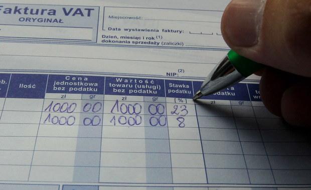 Prawo i Sprawiedliwość zastanawia się nad powołaniem dwóch komisji śledczych. Jedna badałaby aferę podsłuchową, druga nieprawidłowości w podatku VAT – ujawnił to gość Kontrwywiadu RMF FM Jacek Sasin, odpowiadając na pytania słuchaczy RMF FM.