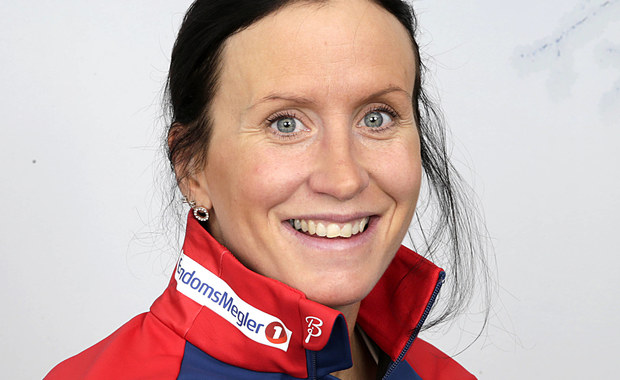 Marius – to imię synka multimedalistki olimpijskiej w biegach narciarskich Norweżki Marit Bjoergen. Chłopczyk urodził się 26 grudnia, lecz biegaczka dopiero teraz ujawniła mediom jego imię. Zdradziła, że zainspirował ją nazwa norweskiego... sportowego swetra.