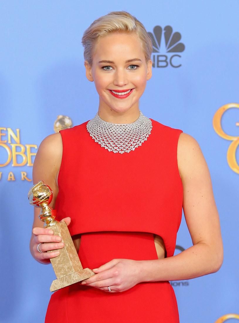 """Mimo tego, że Jennifer Lawrence została uhonorowana czwartą oscarową nominacją w swojej karierze, twórcy filmu """"Joy"""" nie mają wielu powodu do świętowania. Trudno oprzeć się wrażeniu, że najnowszy film Davida O'Russella jest najbardziej niedocenionym filmem tegorocznych Oscarów."""