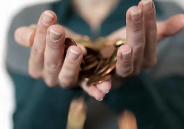 """Przewalutowanie kredytu frankowego po """"kursie sprawiedliwym"""". Oto propozycja prezydenta"""