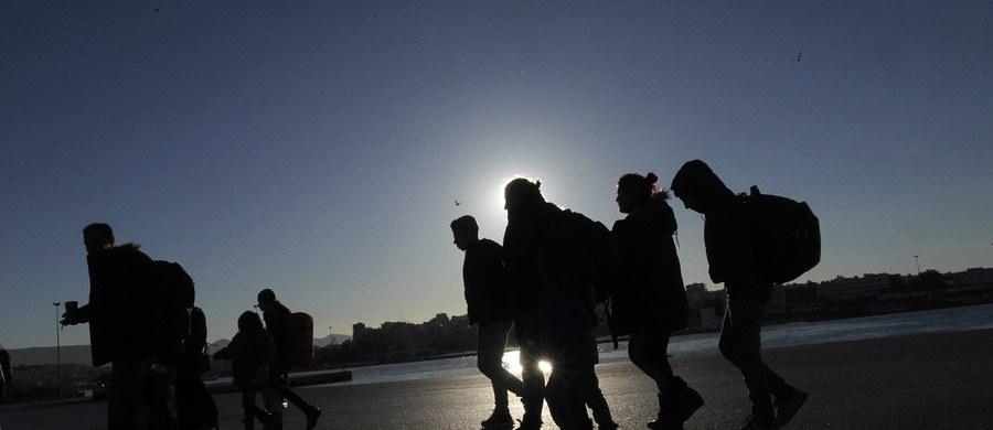 Norweska policja szuka ok. 20 ludzi podejrzewanych o zbrodnie wojenne z Syrii. Takie działania podjęto na podstawie wskazówek od uchodźców i miejscowych władz migracyjnych - poinformował przedstawiciel policji.