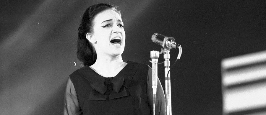 16 stycznia 1941 roku w Krakowie urodziła się Ewa Demarczyk. Artystka przeszła do historii jako wielka gwiazda polskiej piosenki. Kilkanaście lat temu zakończyła publiczną aktywność.