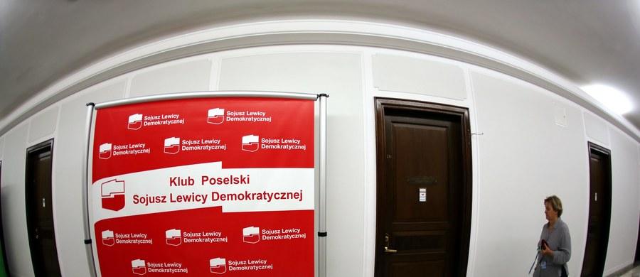 Członkowie Sojuszu Lewicy Demokratycznej wybierają dziś w ogólnopolskim głosowaniu nowego szefa partii. Wśród 10 kandydatów są m.in. Włodzimierz Czarzasty, Joanna Senyszyn, Jerzy Wenderlich i Krzysztof Gawkowski.