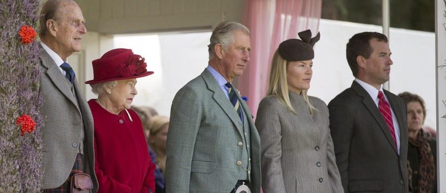 150 funtów ma kosztować bilet wstępu na wielki piknik z okazji 90. rocznicy urodzin brytyjskiej królowej, Elżbiety II. Jego organizatorem jest Peter Phillips,  wnuk monarchini, syn księżnej Anny.