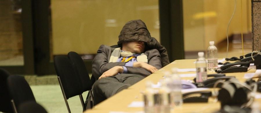 Rząd Matteo Renziego postanowił położyć kres pladze lenistwa, fikcyjnych zwolnień lekarskich i uchylania się od pracy w publicznej administracji. Włoski gabinet informuje, że takie osoby mają zostać zwolnione w ciągu 48 godzin.