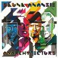 """Recenzja Skunk Anansie """"Anarchytecture"""": Energia potencjalna ciężkości"""