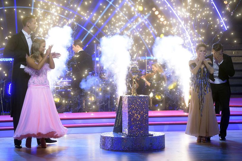 """Wciąż pojawiają się spekulacje, kto w kim zatańczy w piątej edycji """"Dancing with the Stars. Taniec z gwiazdami"""". Jak na razie, Polsat nie ujawnił listy uczestników programu."""