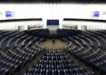 We wtorek debata o Polsce w Parlamencie Europejskim. Wśród występujących będzie Beata Szydło
