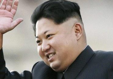 Korea Płn. twierdzi, że wyprodukowała likier, który... nie wywołuje kaca