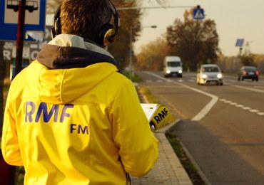 Twoje Miasto w Faktach RMF FM: Polski biegun zimna czy stolica Bieszczad?