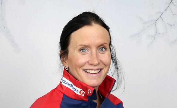 """Multimedalistka olimpijska i świata w biegach narciarskich Marit Bjoergen, która 26 grudnia urodziła syna, rozpoczęła już lekkie treningi. """"Trudno to jeszcze nazwać prawdziwym treningiem, lecz już od kilku dni Marit biega na nartach"""" - powiedział trener Norweżki Egil Kristiansen."""