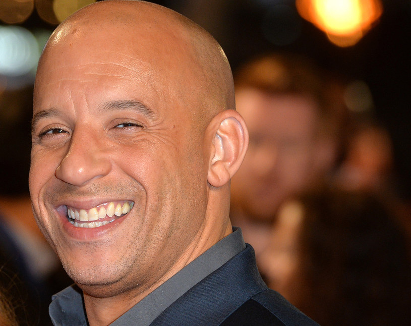 Po oszałamiającym sukcesie siódmej części serii (ponad 1,5 miliarda dolarów!), szybcy i wściekli nie zwalniają tempa. Vin Diesel zaprezentował fanom tytuł kolejnej odsłony hitu.