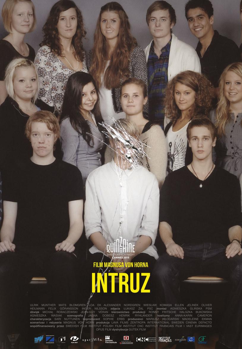 """""""Intruz"""" Magnusa von Horna zdobył trzy Szwedzkie Nagrody Filmowe w kategoriach: najlepszy film, najlepszy reżyser oraz najlepszy aktor drugoplanowy - poinformował Polski Instytut Sztuki Filmowej."""