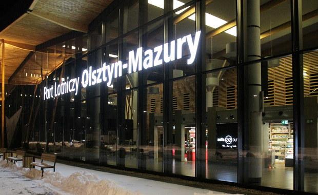 20 stycznia 2016 roku to wyjątkowa data dla Warmii i Mazur. Po blisko półtorarocznej modernizacji otworzono Port Lotniczy Olsztyn-Mazury w Szymanach. Pierwszy samolot wyleciał do Berlina.