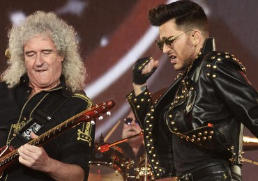 Queen + Adam Lambert zagrają w wielkim finale Life Festival Oświęcim 2016!