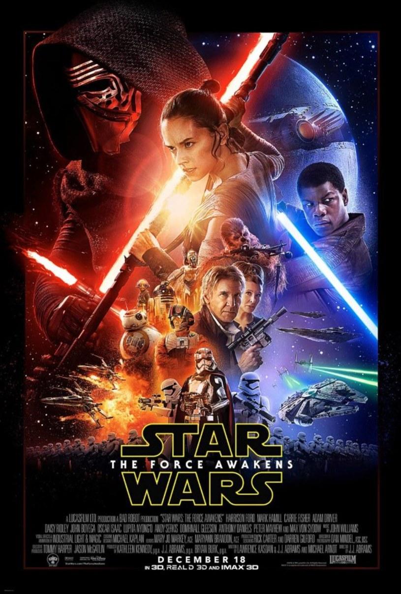 """Fani """"Gwiezdnych wojen"""" będą musieli uzbroić się w cierpliwość. Według najnowszych doniesień, szefowe wytwórni Disney zdecydowali się opóźnić premierę ósmej części sagi o siedem miesięcy."""