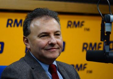 Prof. Orłowski: Obniżenie ratingu dla Polski nie oznacza bankructwa
