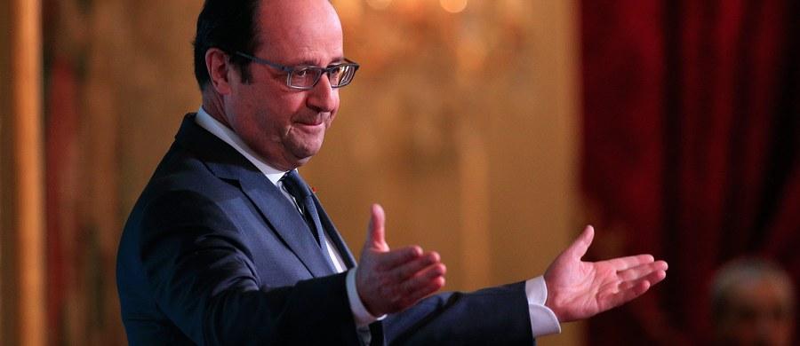 Władze w Paryżu odrzucają alarm Rady Europy, ONZ i Ligi Praw Człowieka o możliwym zagrożeniu demokracji we Francji z powodu antyterrorystycznego stanu wyjątkowego. Według nadsekwańskich mediów prezydent Francois Hollande – wbrew protestom tych organizacji – zamierza przedłużyć czas trwania stanu wyjątkowego do pół roku.