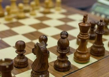 Wielki mufti Arabii Saudyjskiej zakazał gry w szachy