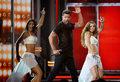 Ricky Martin jest otwarty na seks z kobietami
