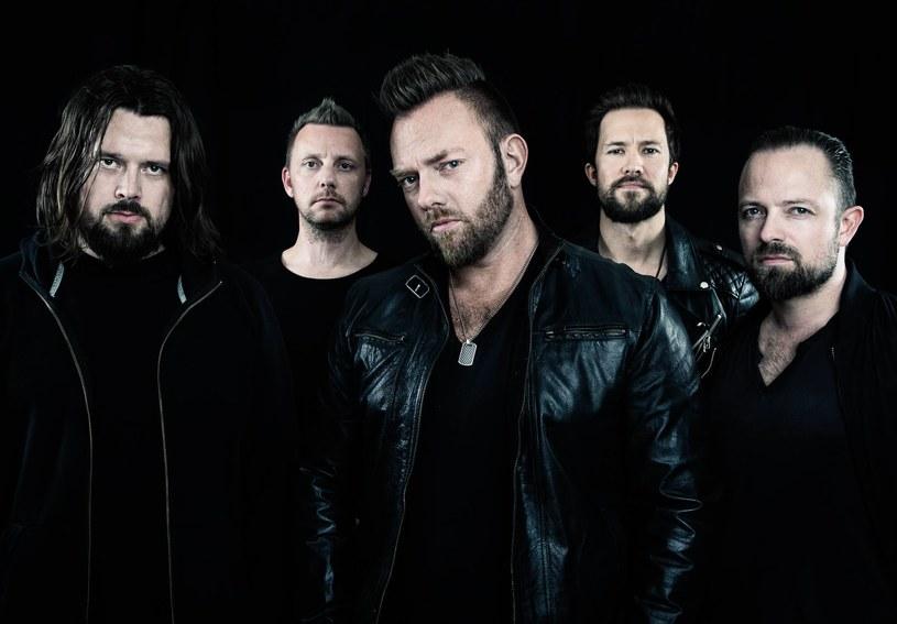 Power / progmetalowa grupa Circus Maximus z Norwegii odlicza już dni do premiery nowego longplaya.
