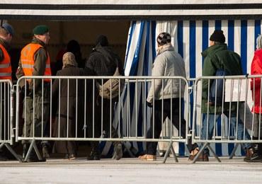 Rodzina syryjskich uchodźców odmówiła przyjazdu do Polski