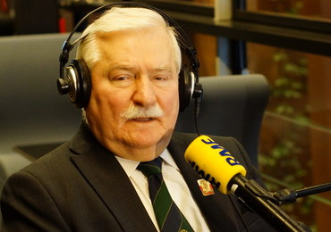 Wałęsa: Tak bezczelnie kłamać, jak premier, potrafią tylko niektórzy. Będzie to drogo kosztowało