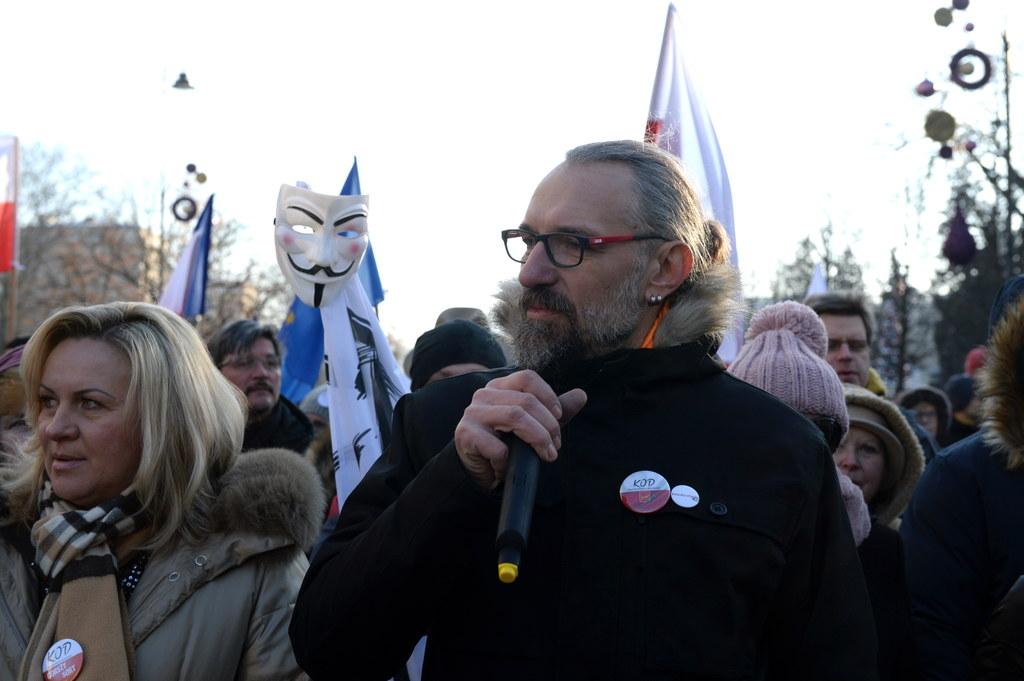 Jacek Turczyk PAP