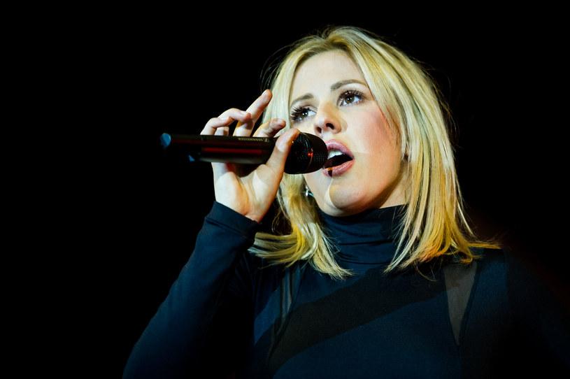 Brytyjska wokalistka postanowiła tymczasowo przerwać prace nad nową muzyką po tym jak potwierdziła, że po raz drugi rozstała się ze swoim chłopakiem Dougiem Poytnerem.