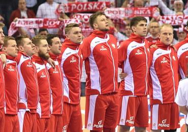 """Polscy szczypiorniści wciąż z szansami na półfinał ME. """"Wszystko w naszych rękach"""""""