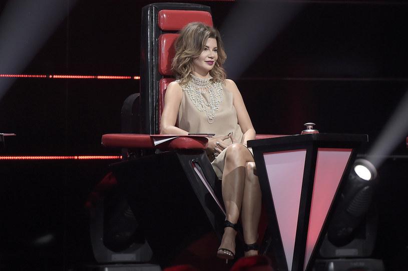 """Czy popularna wokalistka będzie kolejną osobą, która zakończy współpracę z TVP w ostatnim czasie? Jak informuje """"Super Express"""" Edyta Górniak nie ma już czego szukać w Telewizji Polskiej."""