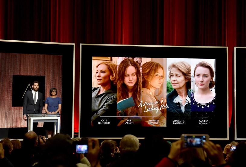 Amerykańska Akademia Sztuki i Wiedzy Filmowej zapowiedziała daleko idące reformy, które mają zagwarantować większy udział kobiet i przedstawicieli różnych mniejszości w tym gremium.