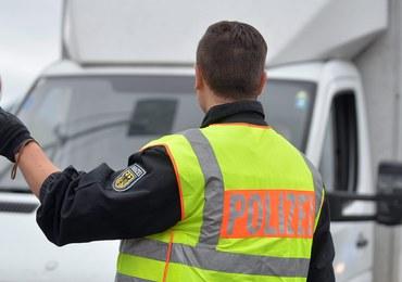 Kontrola graniczna w strefie Schengen przedłużona na 2 lata? Unia przygotowuje przepisy