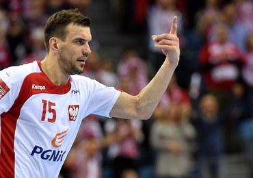 ME piłkarzy ręcznych. Polska gra o półfinał z Chorwacją