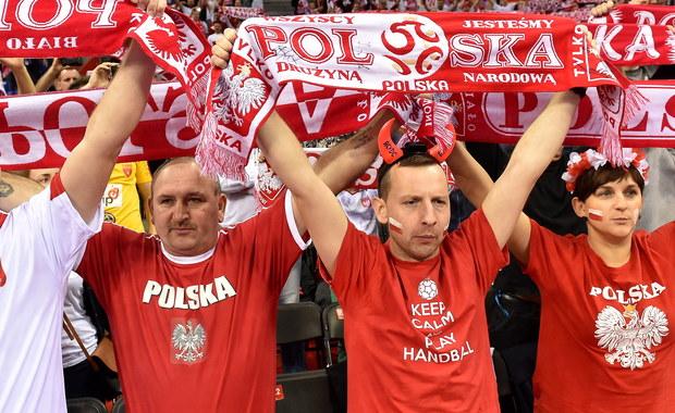 """Historia lubi się powtarzać. Oto po raz kolejny w walce o półfinał ważnej imprezy nasi piłkarz ręczni muszą zmierzyć się z Chorwacją. """"Jeśli już gramy z Chorwatami, to musi być ważny mecz""""- żartował wczoraj Michał Jurecki. Dziś żarty i przyjaźnie się kończą. Liczy się tylko zwycięstwo i to dla obu drużyn."""