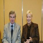 Edyta Wojtczak: Historia polskiej telewizji