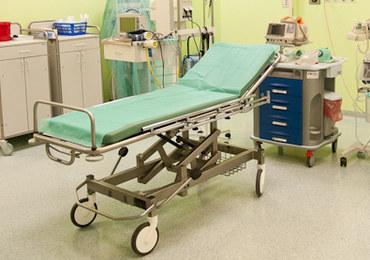 Śmiertelna ofiara grypy w Kaliningradzie. Zmarło 3-letnie dziecko