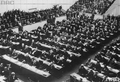 30 stycznia 1932 r. Liga Narodów oddala skargę Ukraińców
