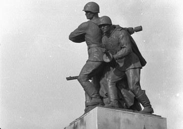 Są nowe wytyczne ws. pomników żołnierzy sowieckich. Dwie decyzje mogą oburzyć Moskwę