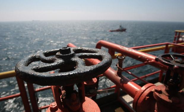 Cena norweskiego łososia przewyższyła cenę norweskiej ropy. Za 4,5 kilogramową rybę trzeba było we wtorek zapłacić równowartość 33,3 dol., a za baryłkę ropy - 31,6 dol. - podała rosyjska telewizja prywatna TV Dożd.