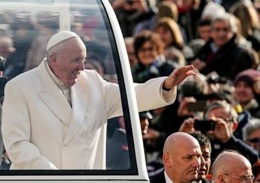 Watykan: Wizyta papieża w Auschwitz bardzo prawdopodobna