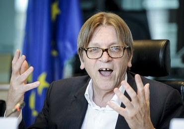 Nie będzie rezolucji ws. Polski na przyszłotygodniowej sesji Parlamentu Europejskiego