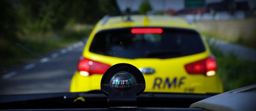 Łowicz w Łódzkiem będzie tym razem Twoim Miastem w Faktach RMF FM! Tak zdecydowaliście w sondzie na RMF 24. Już w sobotę zjawi się tam nasz żółto-niebieski wóz satelitarny oraz nasz reporter. Odkryjemy dla Was tajemnice Łowicza i opowiemy o lokalnych ciekawostkach. Słuchajcie naszych relacji w Faktach RMF FM.